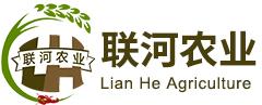 温州放山生态农业开发有限公司   浙ICP备17033726号-1